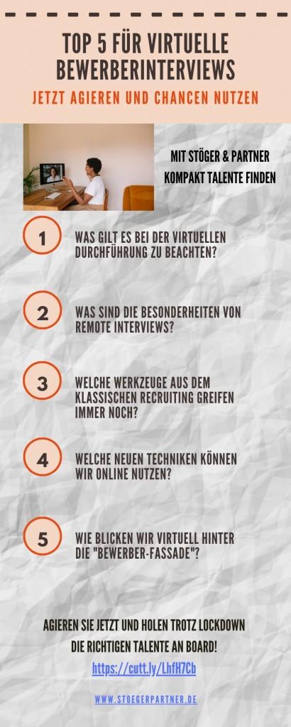 Entwurf Online Bewerber 02